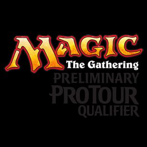 Decklisty top 8 z PPTQ 1 of 2016