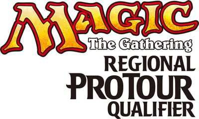 Decklisty top 8 z RPTQ-Modern