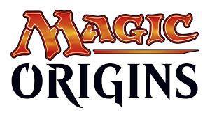 Preview Magic Origins