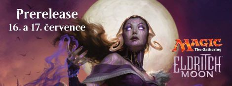 Preview Eldritch Moon