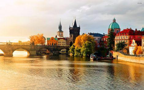 Decklisty top 8 z GPt Prague - Legacy