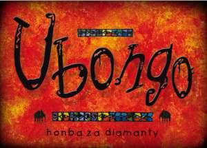 Ubongo - NM