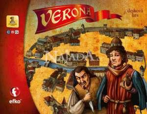 Verona - NM