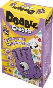 Dobble Chrono - NM