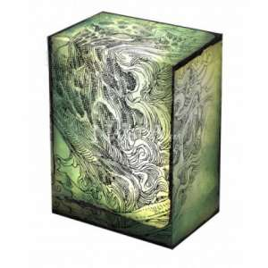 Legion Deck Box Something Wicked - NM