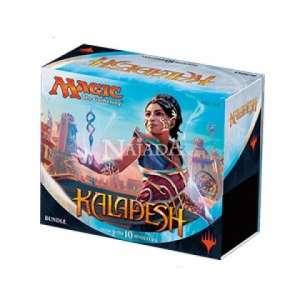 Kaladesh Bundle - NM