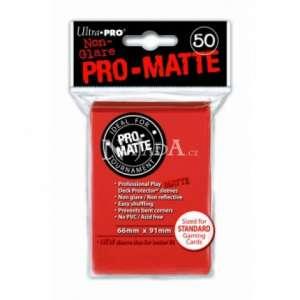 UltraPro New Standard Matte Peach - NM