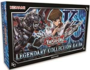 Legendary Collection Kaiba - NM
