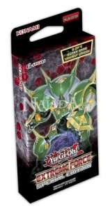 Extreme Force: Special Edition - NM