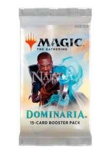 Dominaria Booster - NM