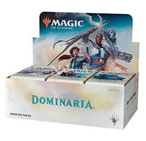 Dominaria Display - NM
