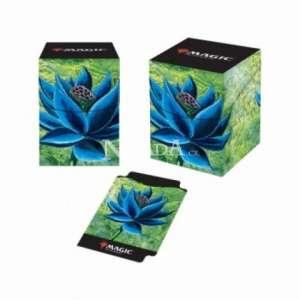 Black Lotus Deck Box - NM
