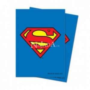 Ultra Pro obaly Superman - NM