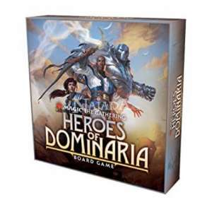Heroes of Dominaria desková hra - Standard Edition - NM