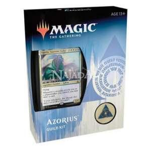 Ravnica Allegiance - Guild Kit: Azorius - NM