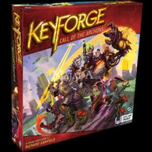 Keyforge: Call of the Archons - NM