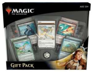 Gift Pack 2018 - NM