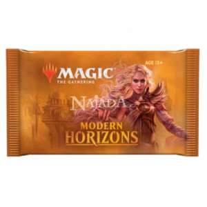 Modern Horizons Booster - NM