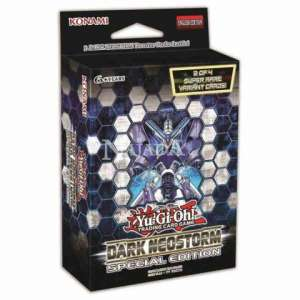 Dark Neostorm: Special Edition - NM
