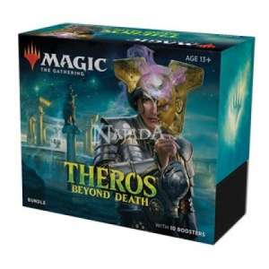 Theros beyond Death Bundle - NM