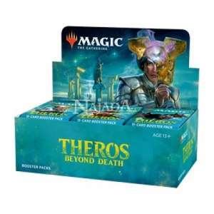 Theros beyond Death Display - NM