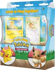 Lets play Pokémon Box - NM