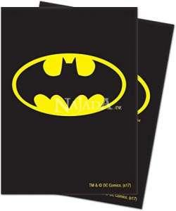 Ultra Pro obaly Batman - NM