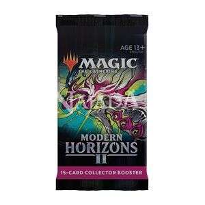 Modern Horizons 2 Collector Booster - NM